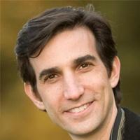 Dr. Mitchel Adler