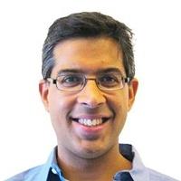 Sanjit Ganguli