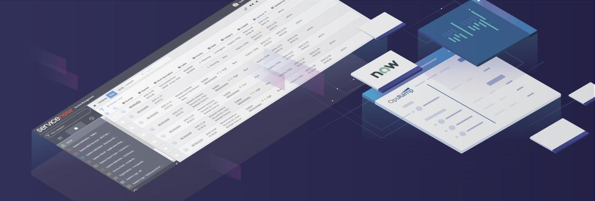 ServiceNow_Service_Management