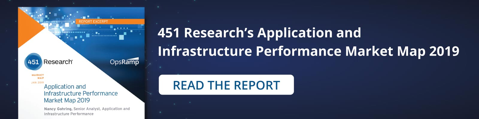 451 Research Market Map 2019 cta