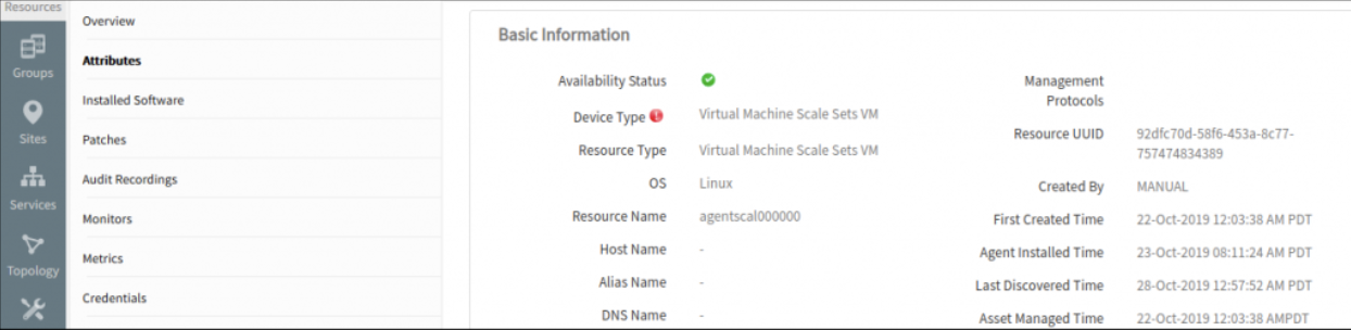 Agent_to_Azure_VM_Scale
