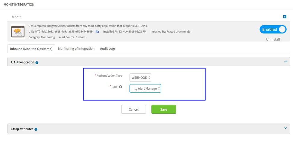 Webhook_Custom_Monitoring