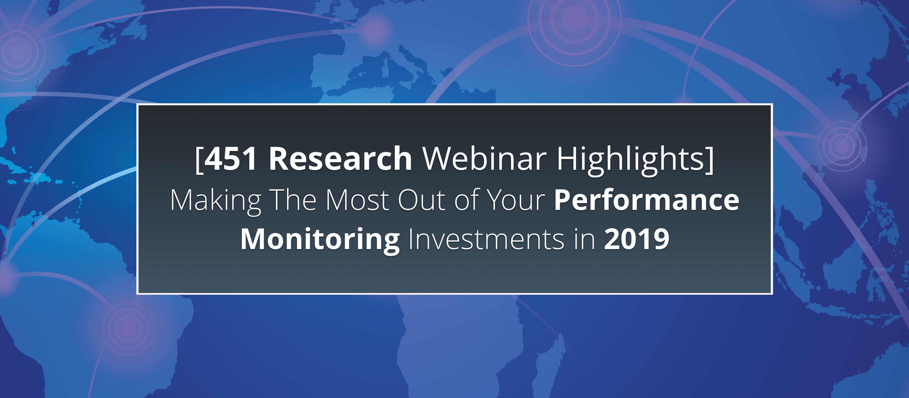 Performance-Monitoring-Insights-