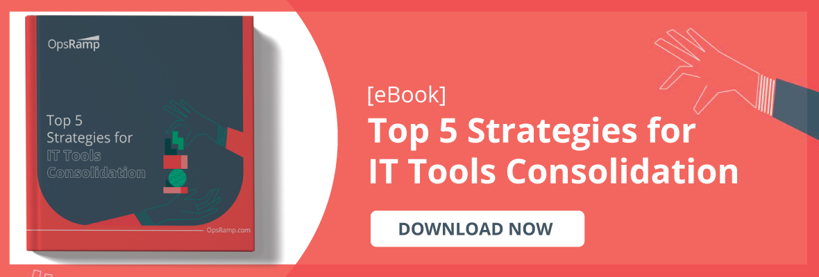 CTA-5-Strategies-ebook