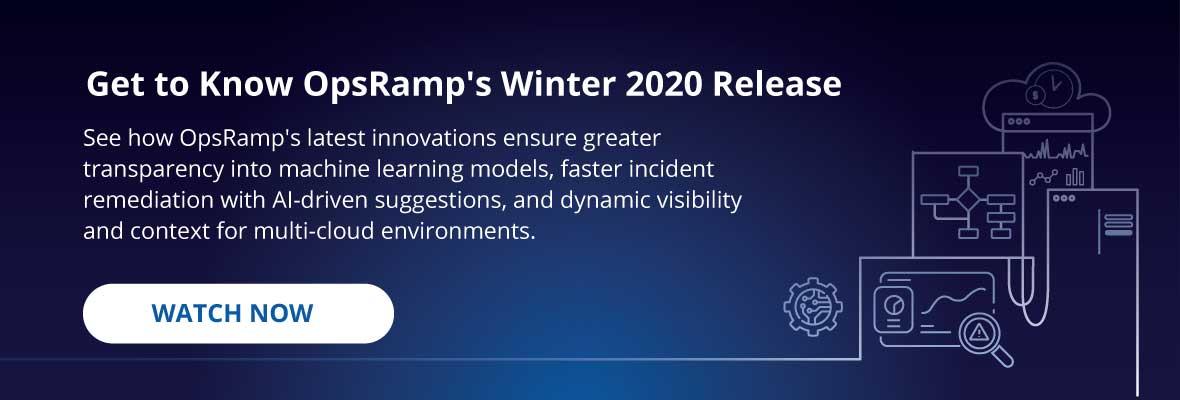 CTA-Winter-2020-release_OpsRamp