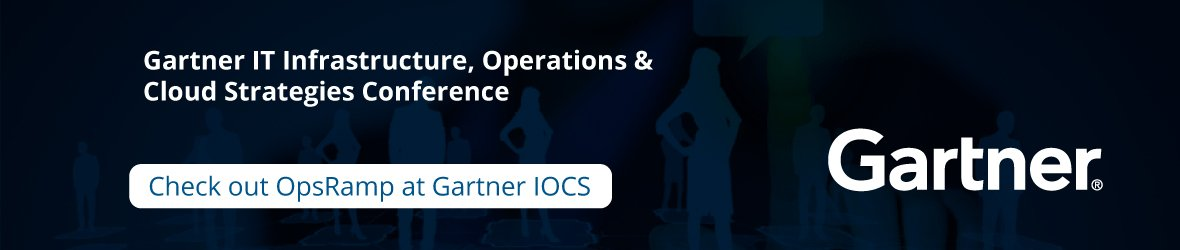 CTA_Gartner-IOCS-2020