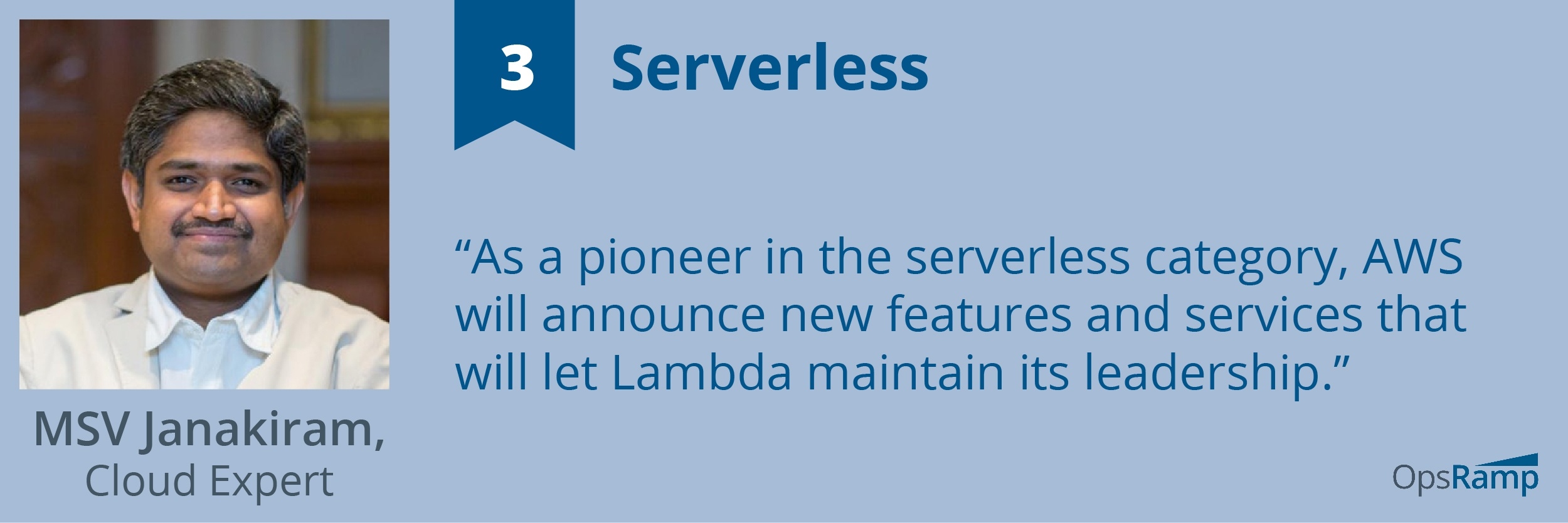 New Enhancements Coming To Lambda
