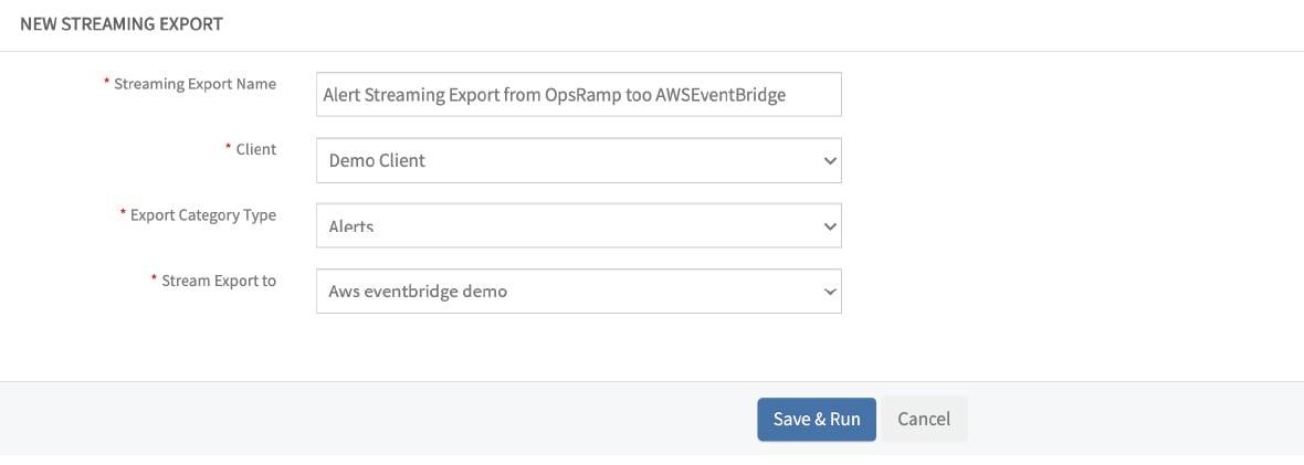 Configure-Data-Export-100