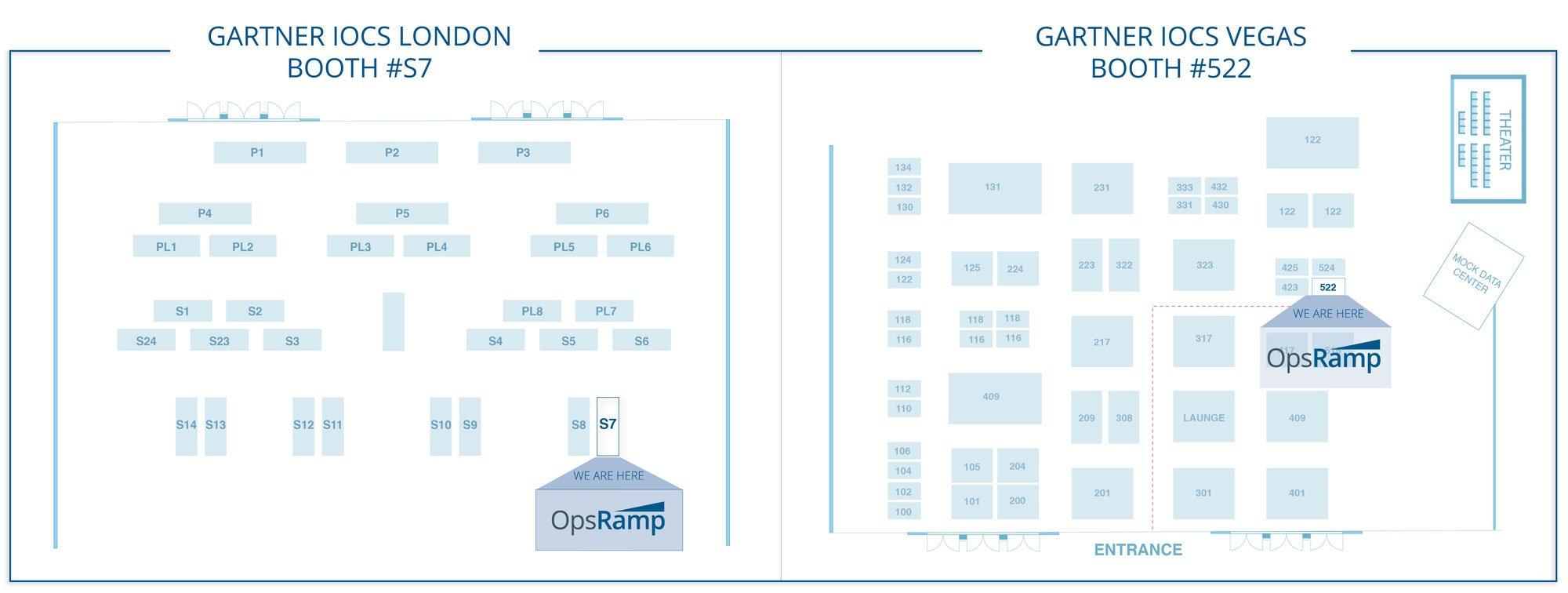 Gartner-IOCS-2018-Floor-Plan