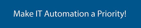 IT-Automation