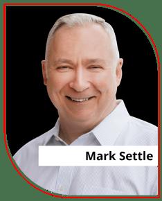 Markk-Settle@2x