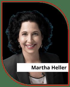 Marta-Heller@2x