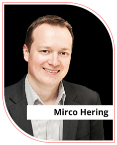 Micro-Hering@2x