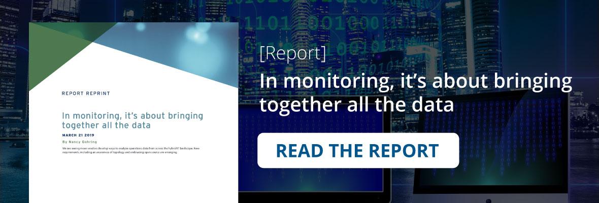 OpsRamp-451-Report-ITOA-2.0
