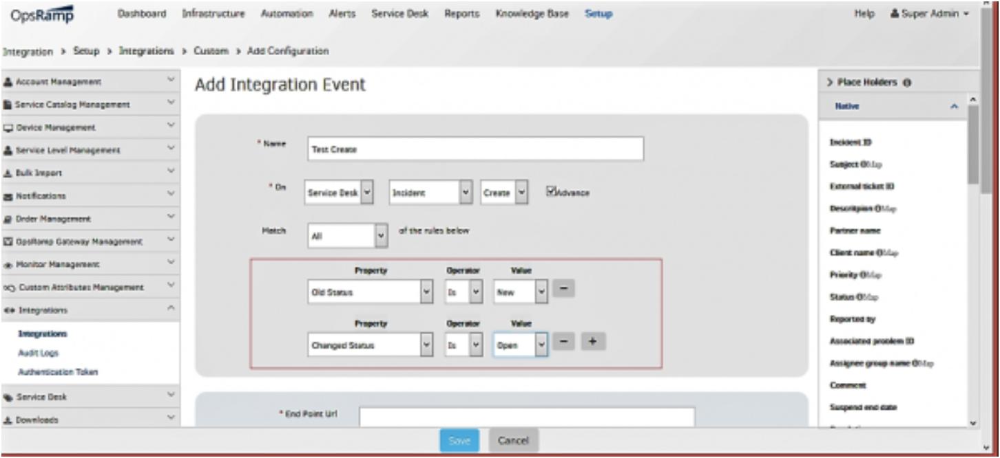 Custom_Integrations