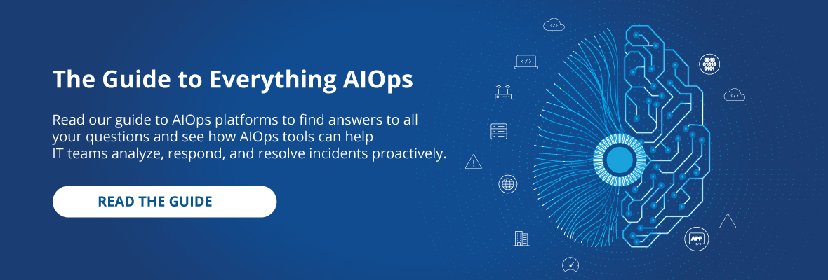 Read-the-AIOps-Guide