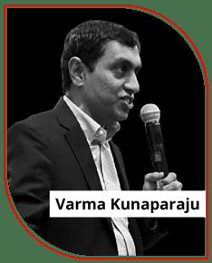 Varma-Kunaparaju@2x