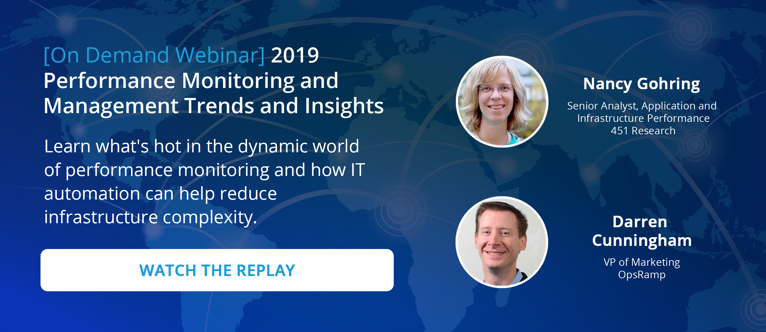 Webinar_CTA_2019_Performance