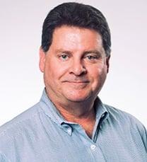 Curt DiSibio