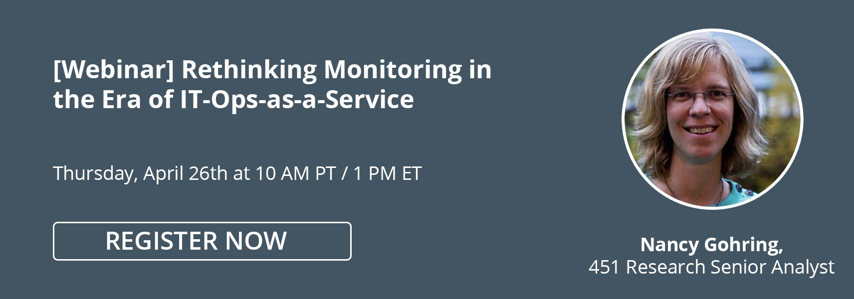 Webinar-Rethinking-Monitoring-CTA