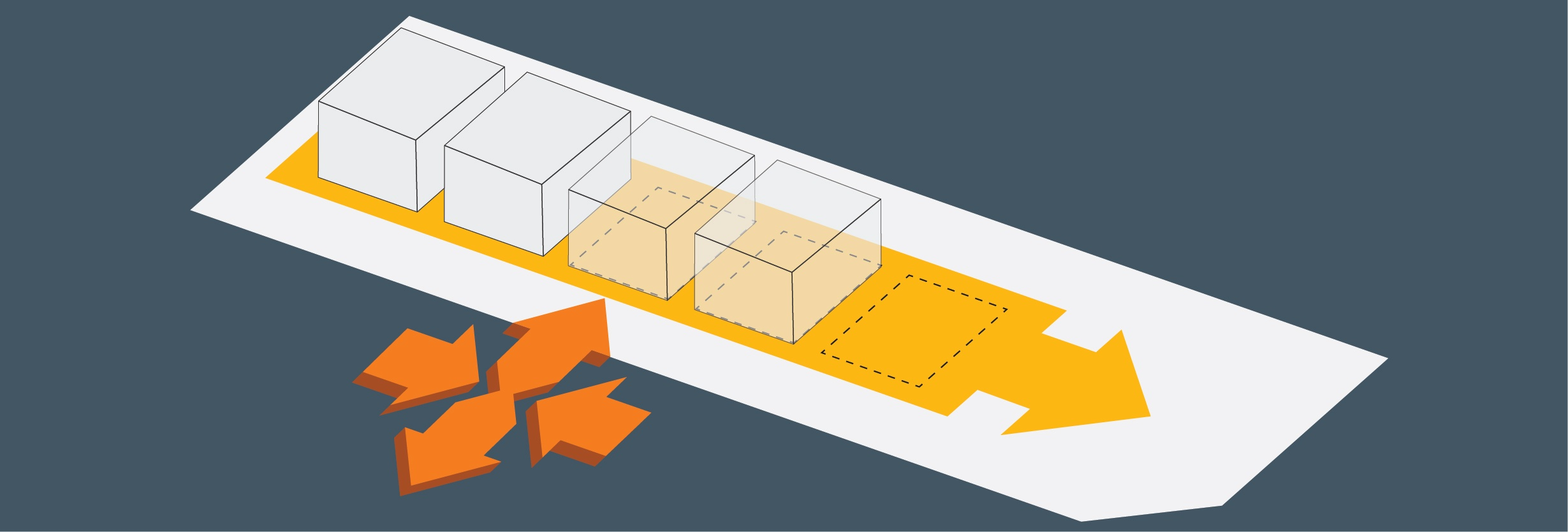 Monitoring AWS Auto Scaling: Here's How To Embrace Scale Without Losing Visibility