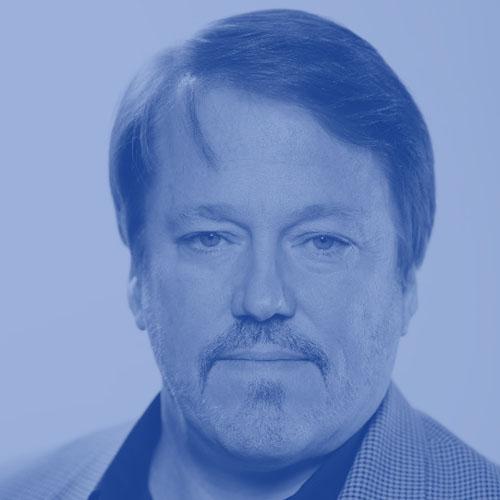 Jeffrey Hewitt