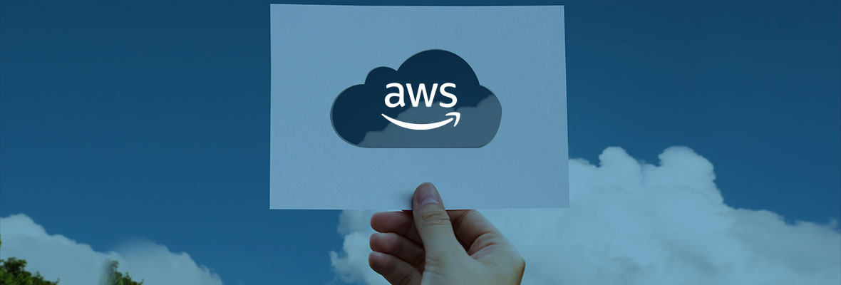 Monitor, Analyze, Optimize And Scale Your AWS Cloud Footprint With OpsRamp