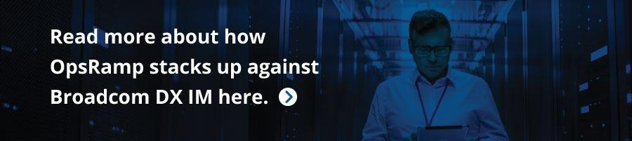 Against-Broadcom-DX-IM