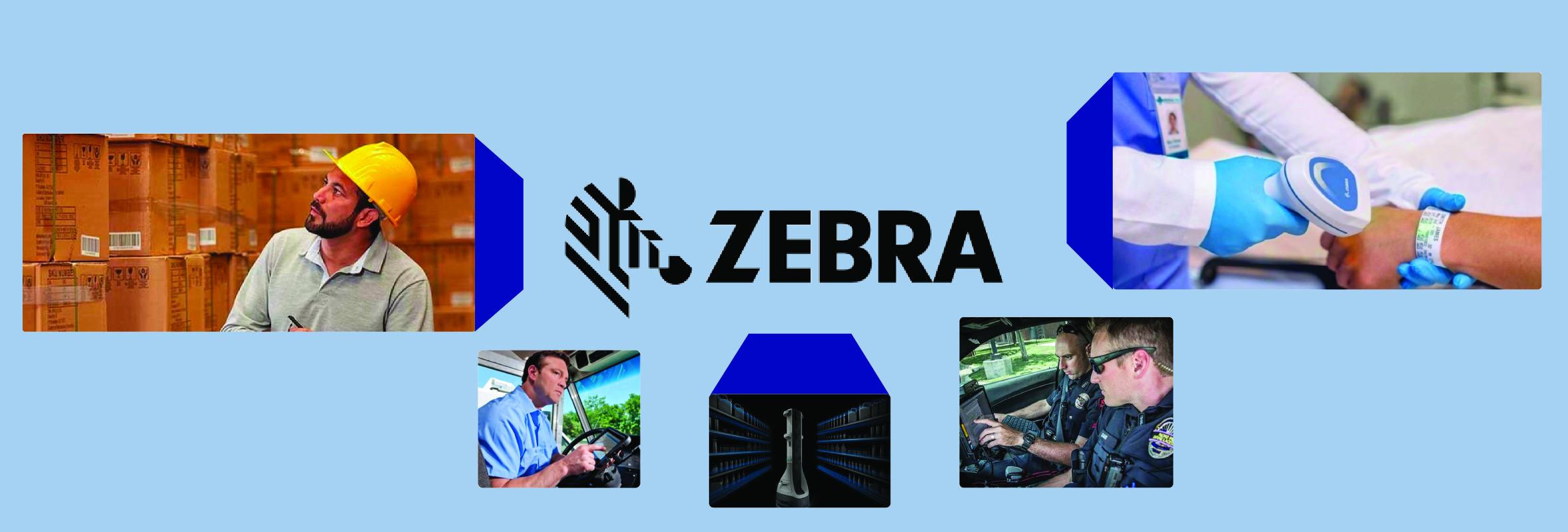 Zebra Technologies Improves Multi-Cloud Monitoring with OpsRamp