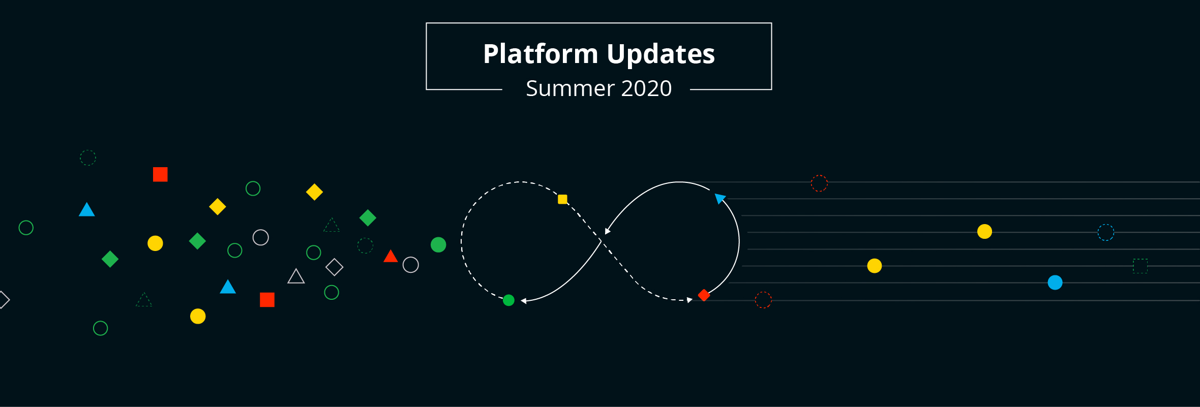 OpsRamp Summer 2020 Release Improves Digital Customer Experiences