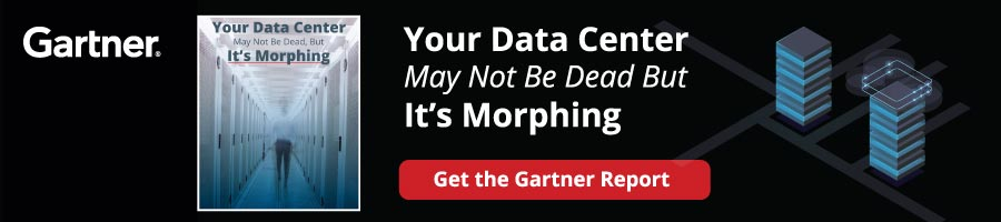 CTA-Gartner-Datacenter-Reprint