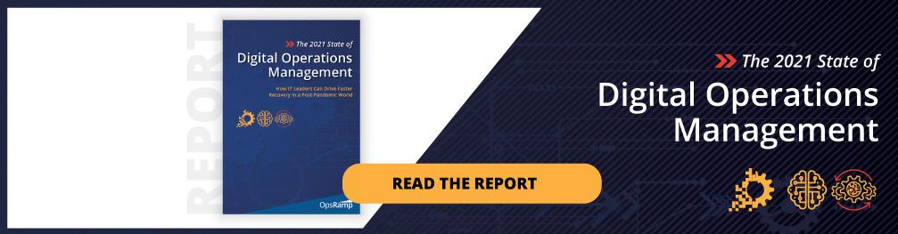 CTA-The-Digital-Ops-Management-Report