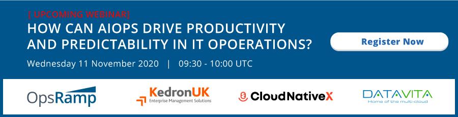 CTA-Webinar-AIOps-drive-productivity