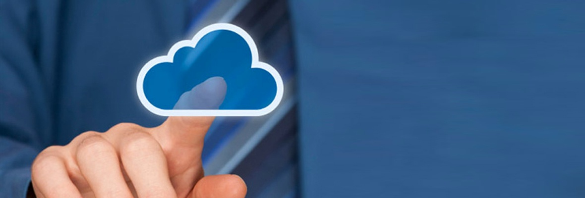 Thanks To The Cloud, CIOs Are Reining In Shadow IT
