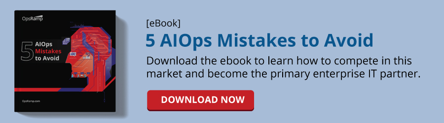 Download-AIOps-eBook