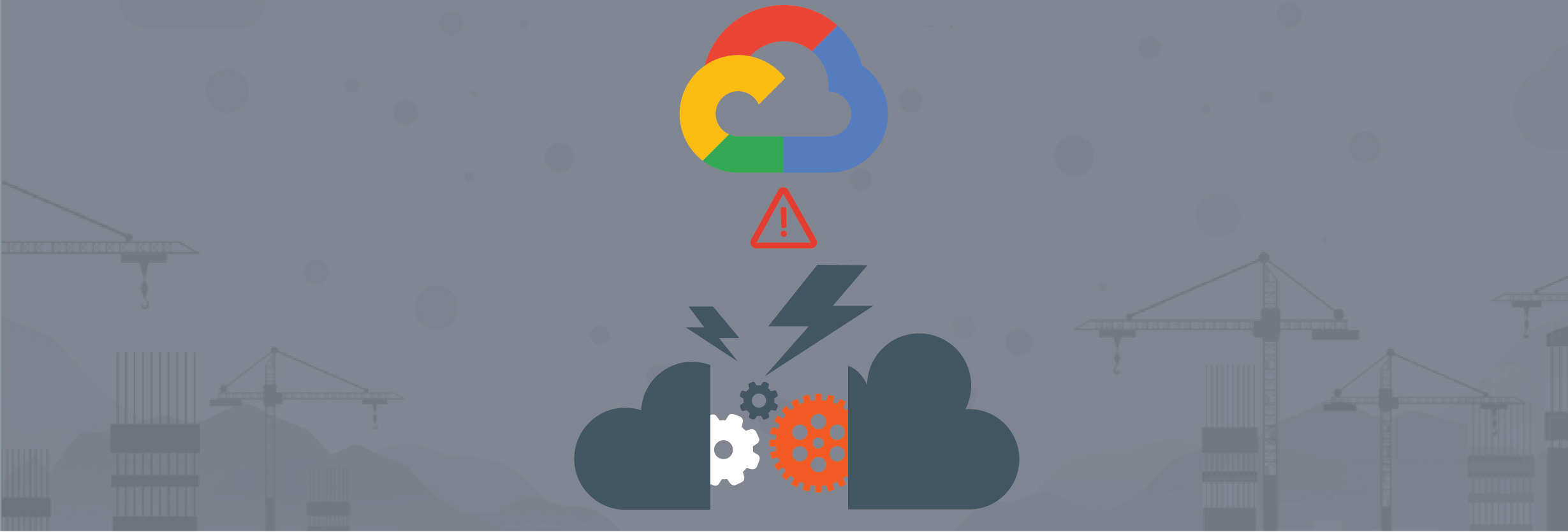 What Enterprise IT Teams Can Learn from Google Cloud's June Outage: A Guide