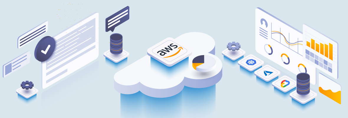 OpsRamp Spring 2021 Release: Faster Time-to-Value for Hybrid Cloud Operations