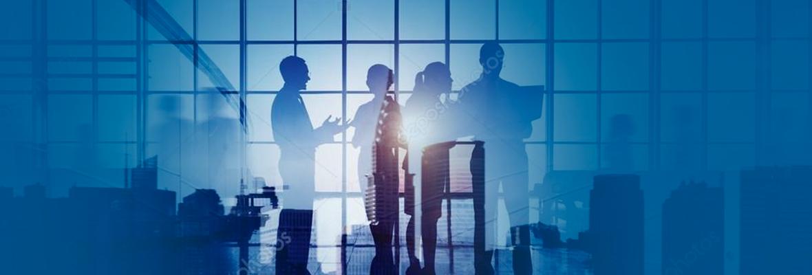 IT運用への体系的なアプローチはビジネス文化にどのように影響しますか?
