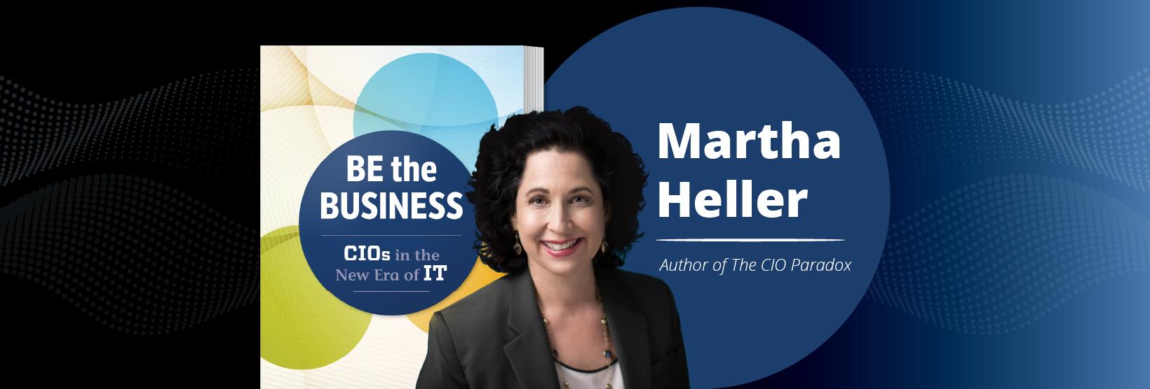 Solving IT Talent Crisis Requires Self-Service Tools & Culture Change