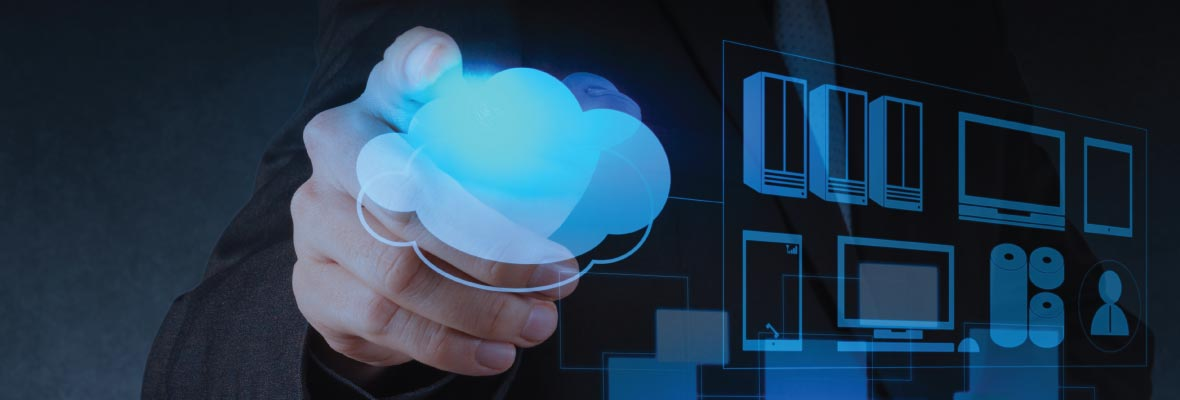 OpsRamp In The News: Platform Thinking for Modern IT Operations