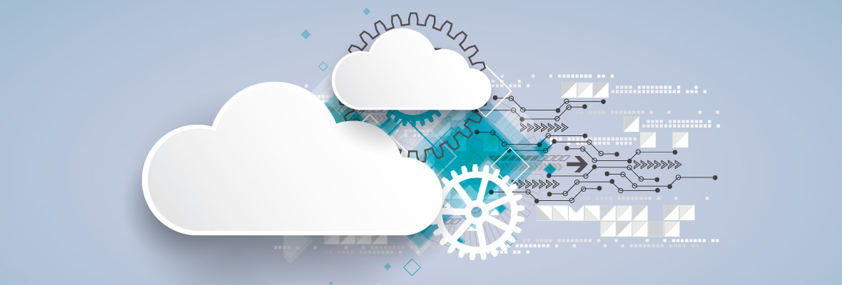 Multi-Cloud Management: Embracing The New Normal For Digital Operations Management