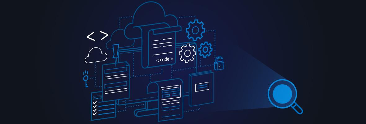 OpsRampによるオープンソースアプリケーションの監視