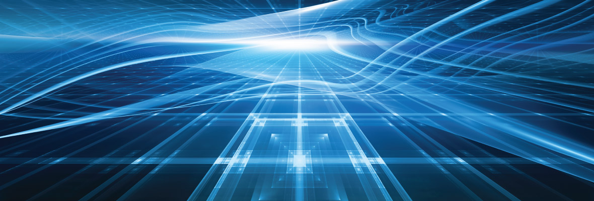 OpsRampのITOM + CherwellのITSMでアジャイルインシデント管理を採用