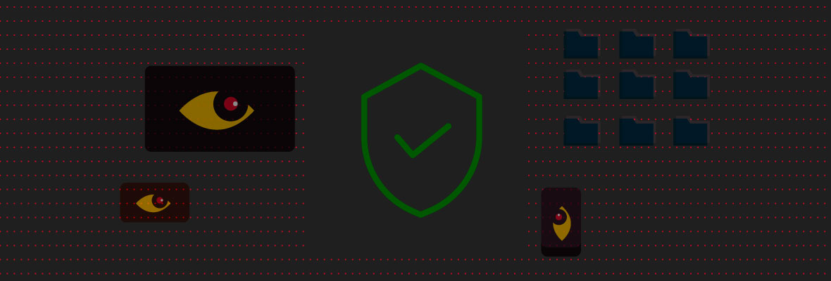 Security FAQ: How OpsRamp is Responding to Recent Cyberattacks