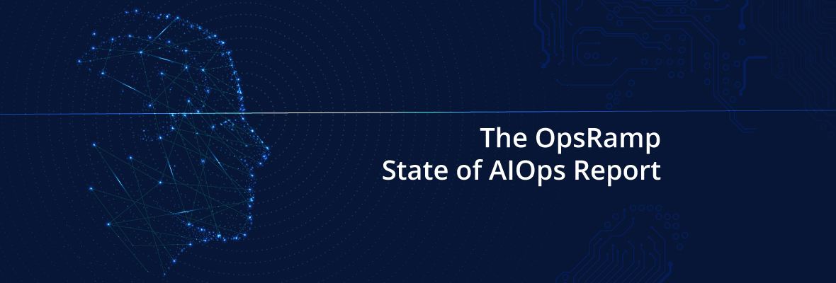 The State of AIOps is Strong