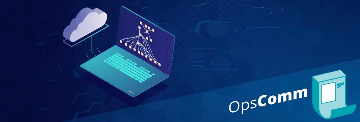 [OpsComm August] 2019年8月のリリースで新しいイノベーションを提供し、GartnerCatalystでカオスを制御する