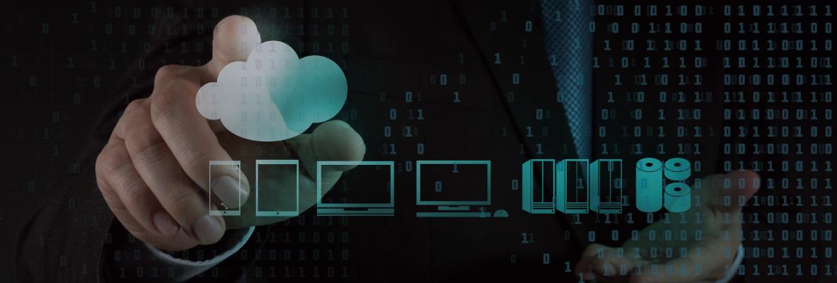 AIOps主導のIT運用のためのデータの再考