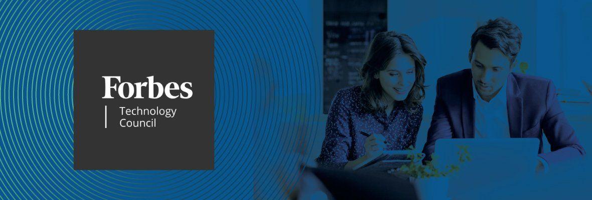 IT人材の再トレーニング:クラウドの進化のための人材変革
