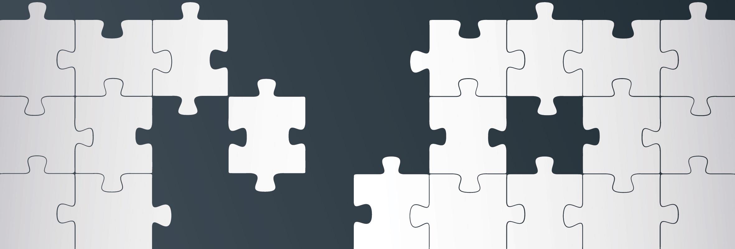 サーバーレスの解決:そこにないものをどのように管理しますか?
