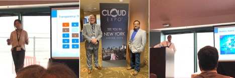 Team-at-Cloud-Expo